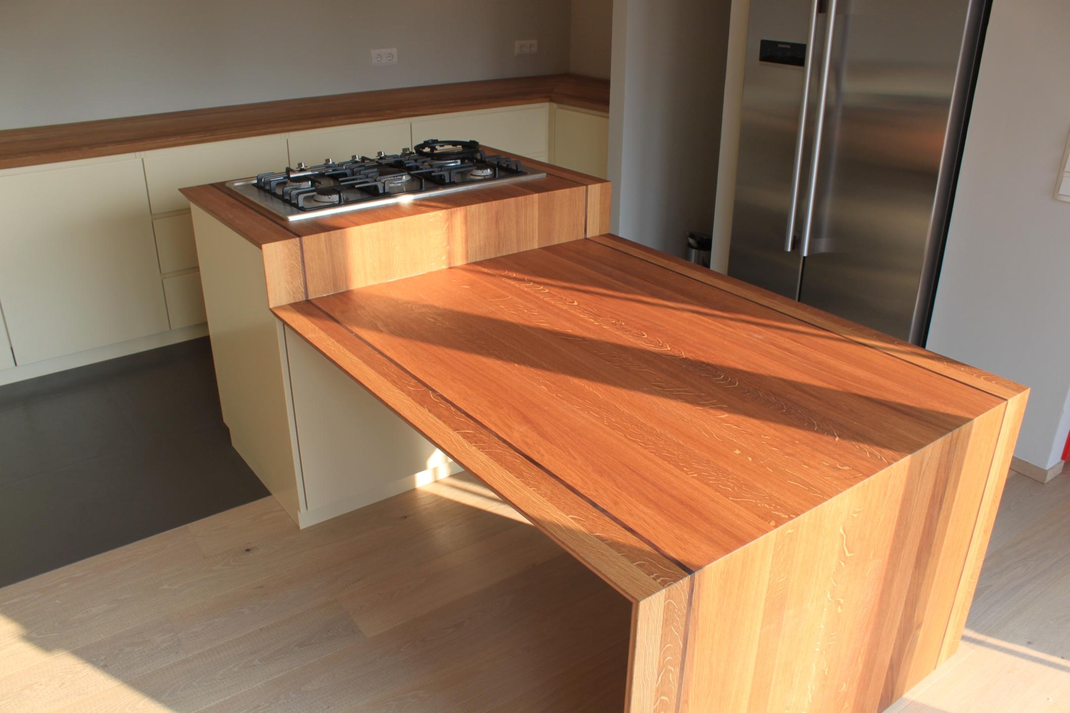 holzwelten tischlerei gmbh. Black Bedroom Furniture Sets. Home Design Ideas
