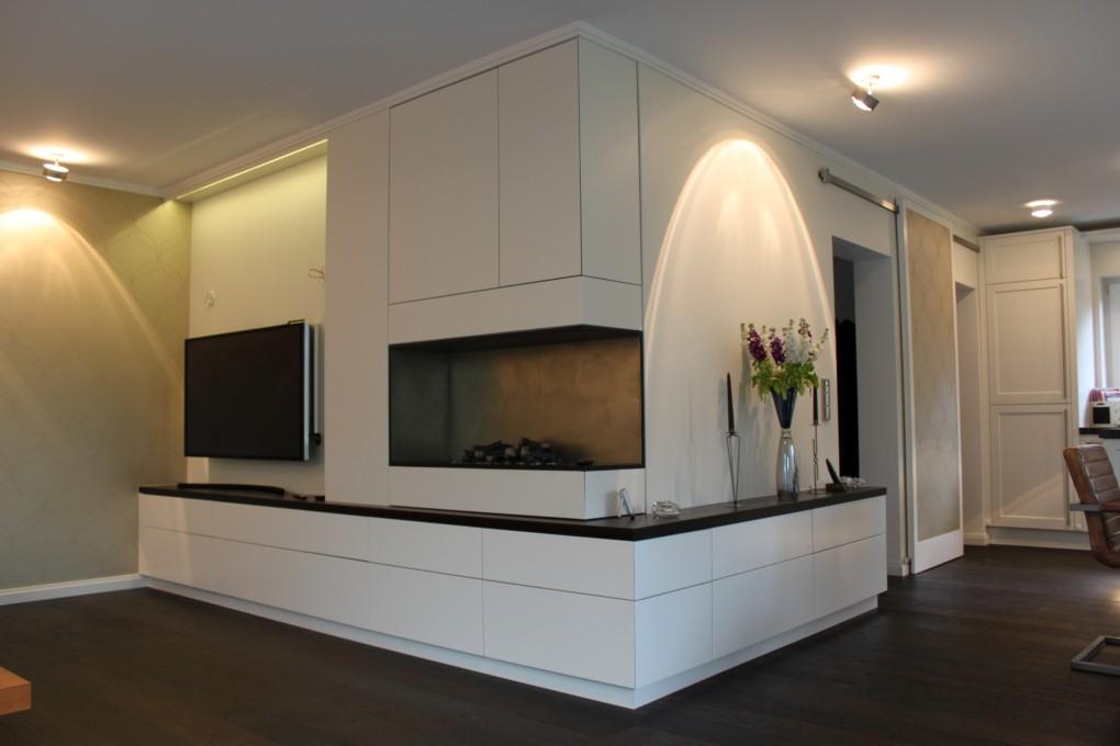 inneneinrichtung holzwelten tischlerei gmbh. Black Bedroom Furniture Sets. Home Design Ideas